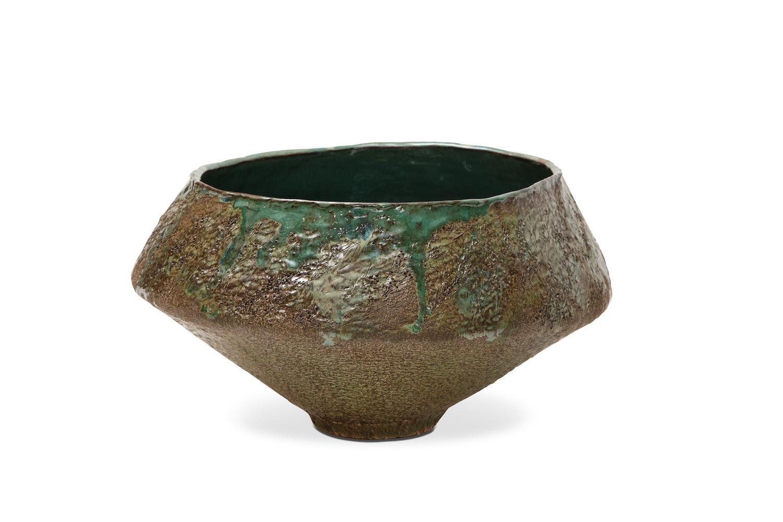 Dena Zemsky Asymetric Bowl 1.jpg