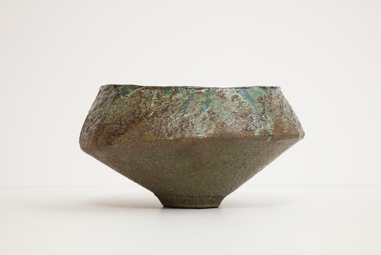 Dena Zemsky Asymetric Bowl 2.jpg