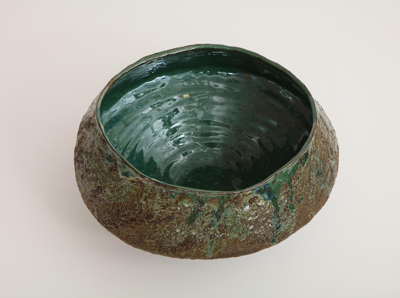 Dena Zemsky Asymetric Bowl 3.jpg