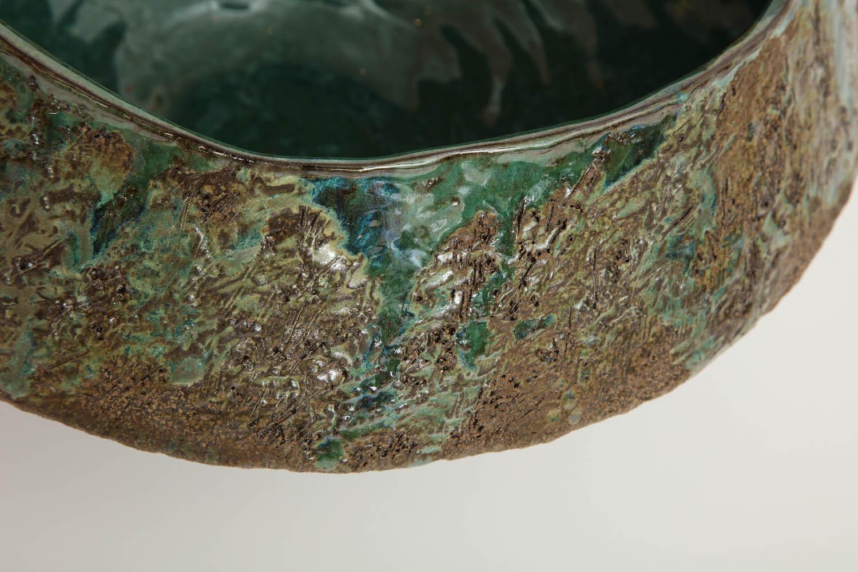 Dena Zemsky Asymetric Bowl 4.jpg