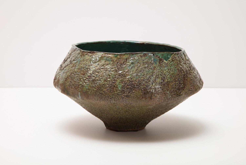 Dena Zemsky Asymetric Bowl 5.jpg