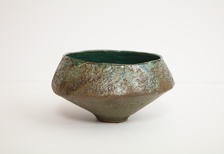 Dena Zemsky Asymetric Bowl 6.jpg