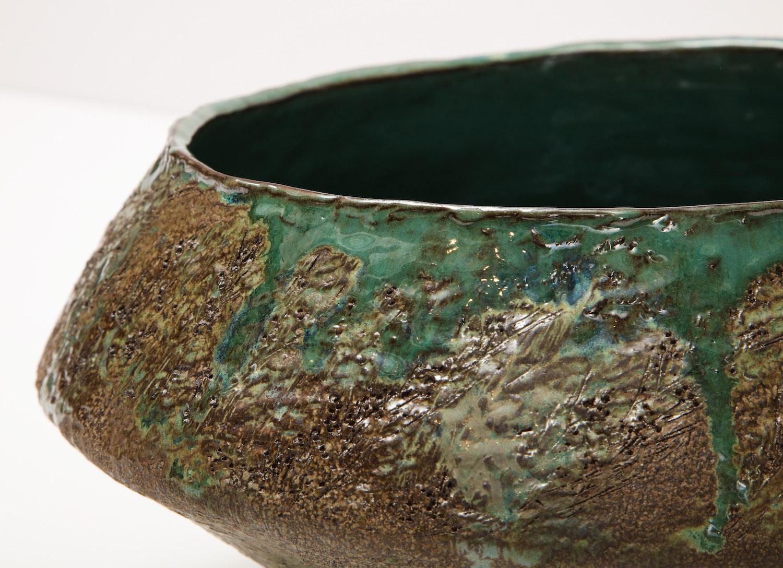 Dena Zemsky Asymetric Bowl 7.jpg