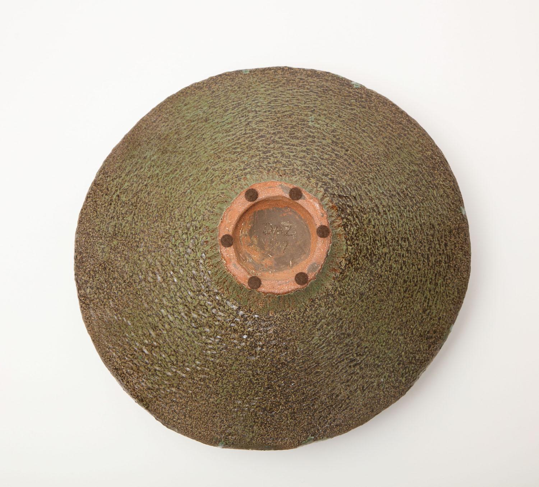 Dena Zemsky Asymetric Bowl 8.jpg