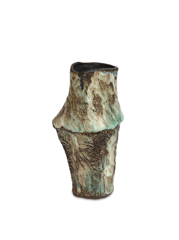 Dena Zemsky White Vase 3 -1.jpg