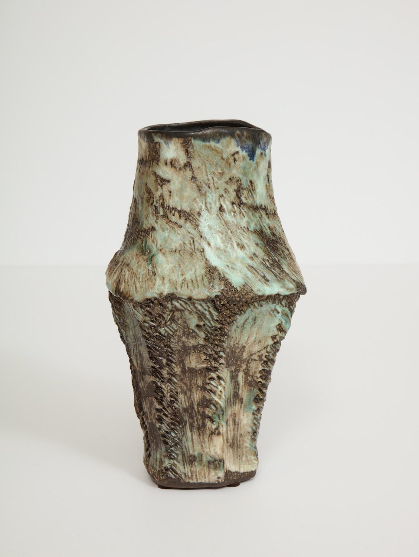 Dena Zemsky White Vase 3 -2.jpg