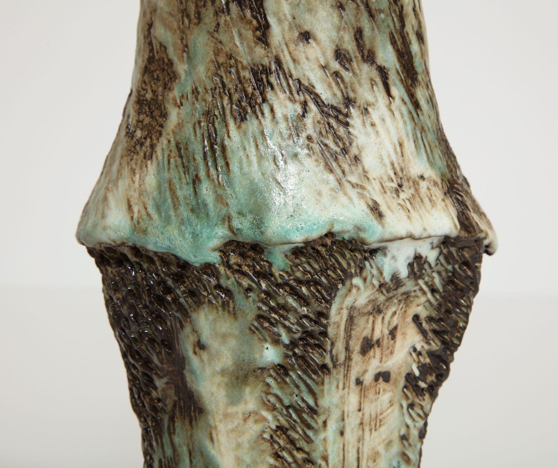 Dena Zemsky White Vase 3 -3.jpg