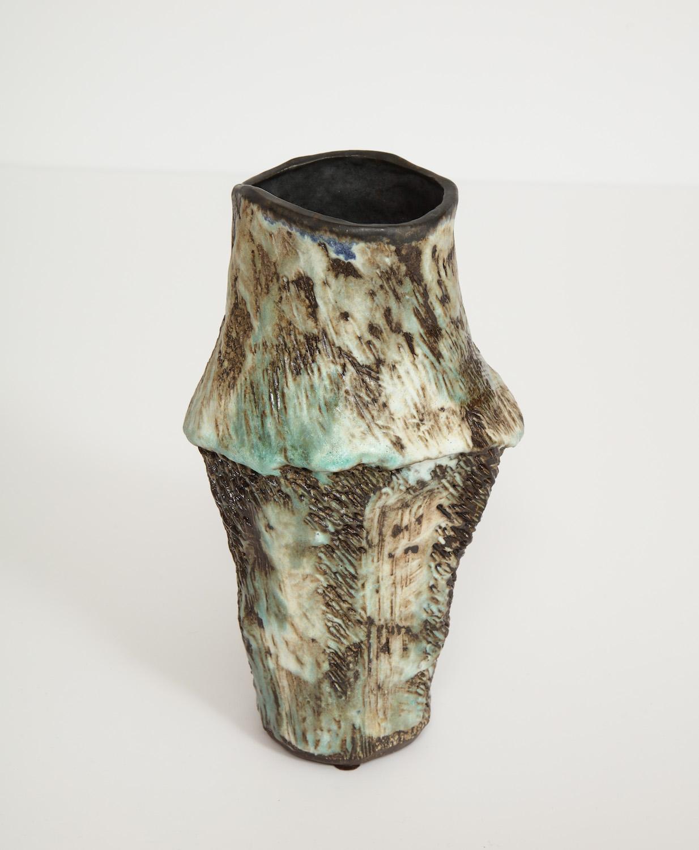 Dena Zemsky White Vase 3 -4.jpg