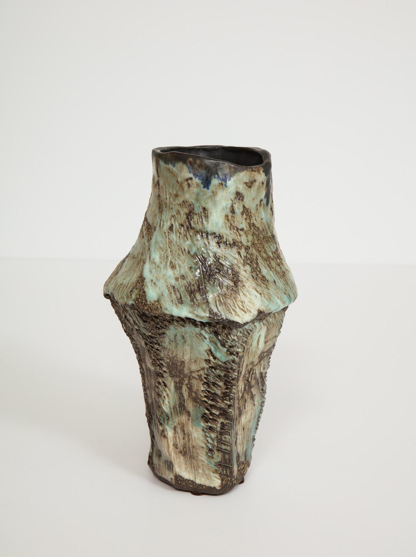 Dena Zemsky White Vase 3 -5.jpg