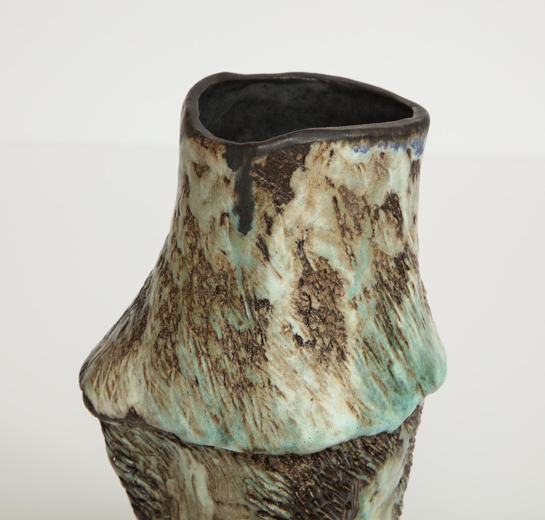 Dena Zemsky White Vase 3 -6.jpg