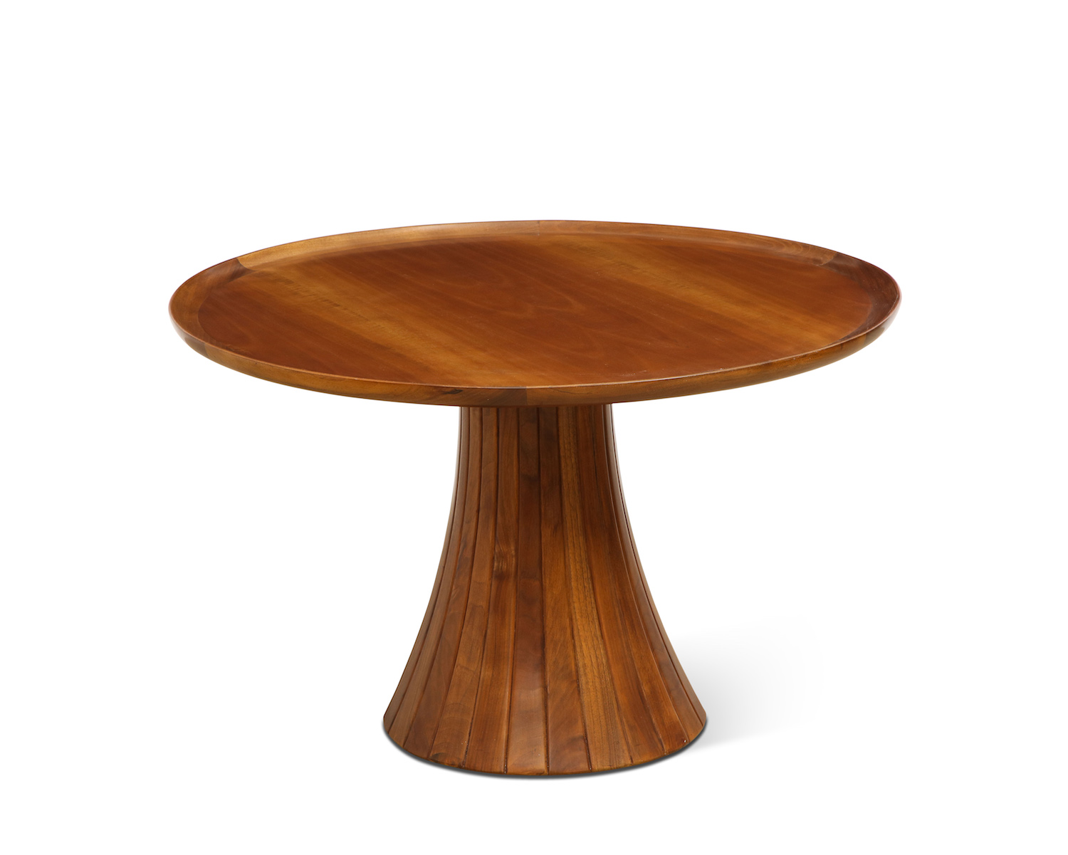 Borsani Round Side Table 2.jpg