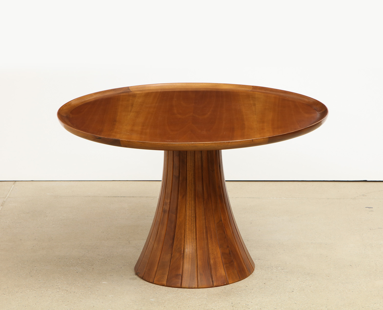 Borsani Round Side Table 1.jpg