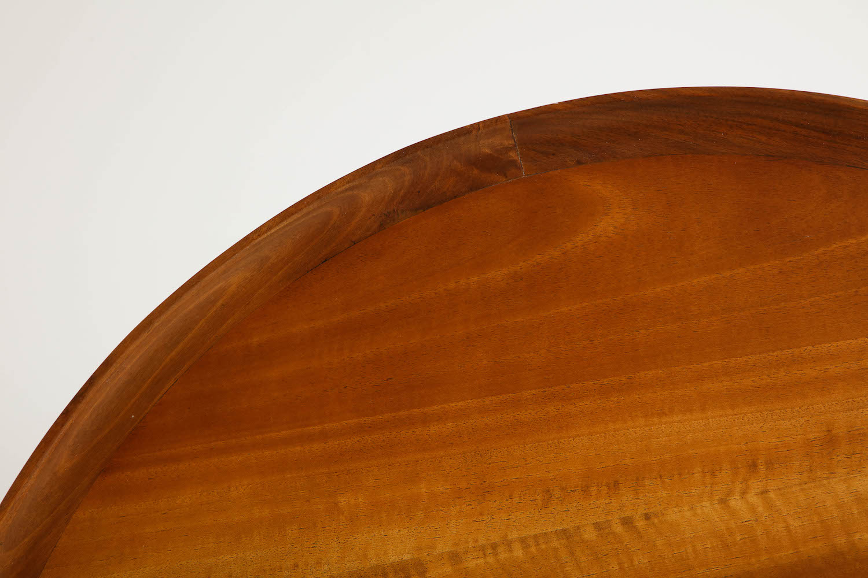 Borsani Round Side Table 6.jpg