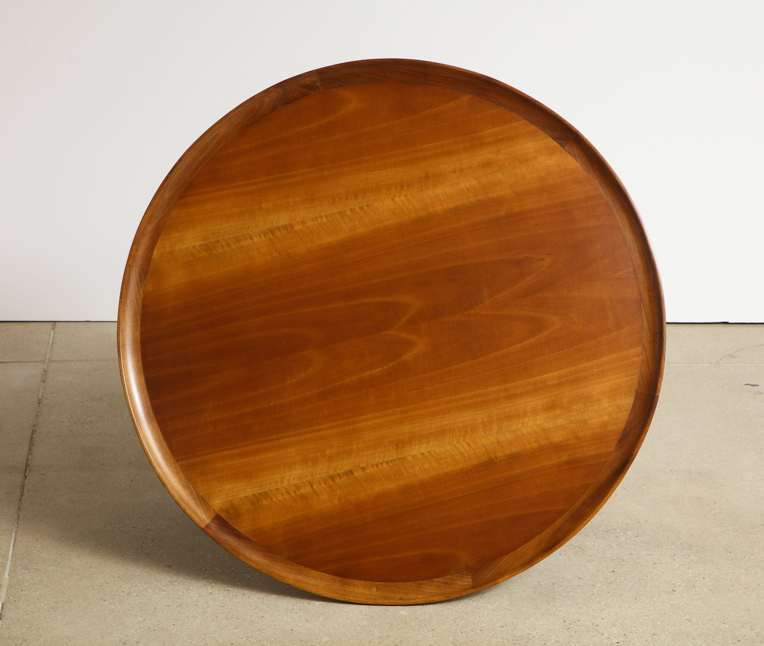 Borsani Round Side Table 5.jpg