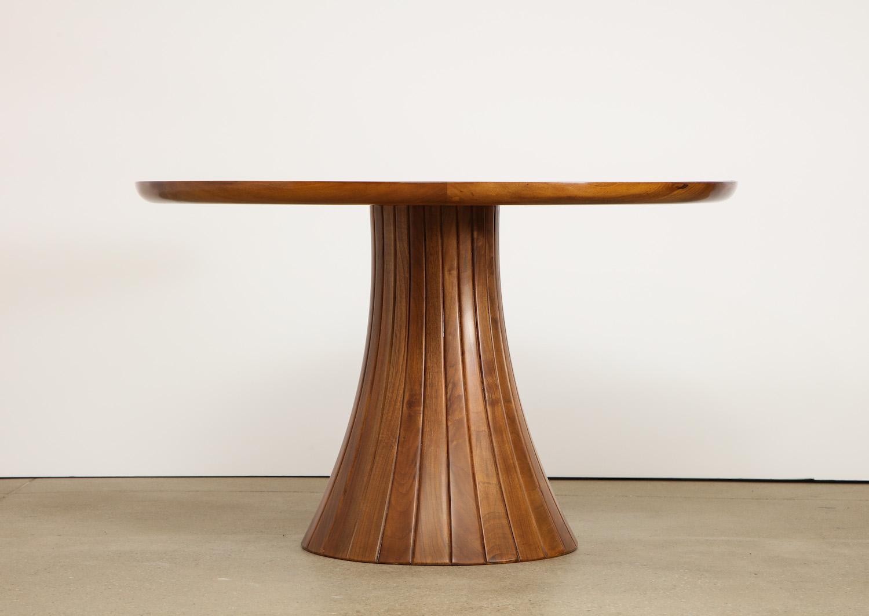 Borsani Round Side Table 7.jpg