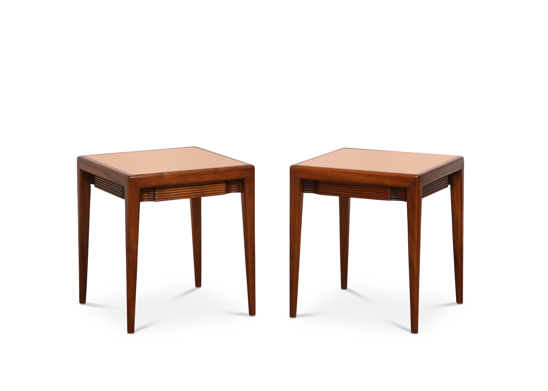 Borsani small square mirror top tables 1.jpg