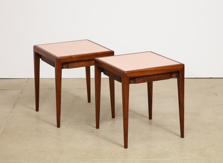 Borsani small square mirror top tables 2.jpg