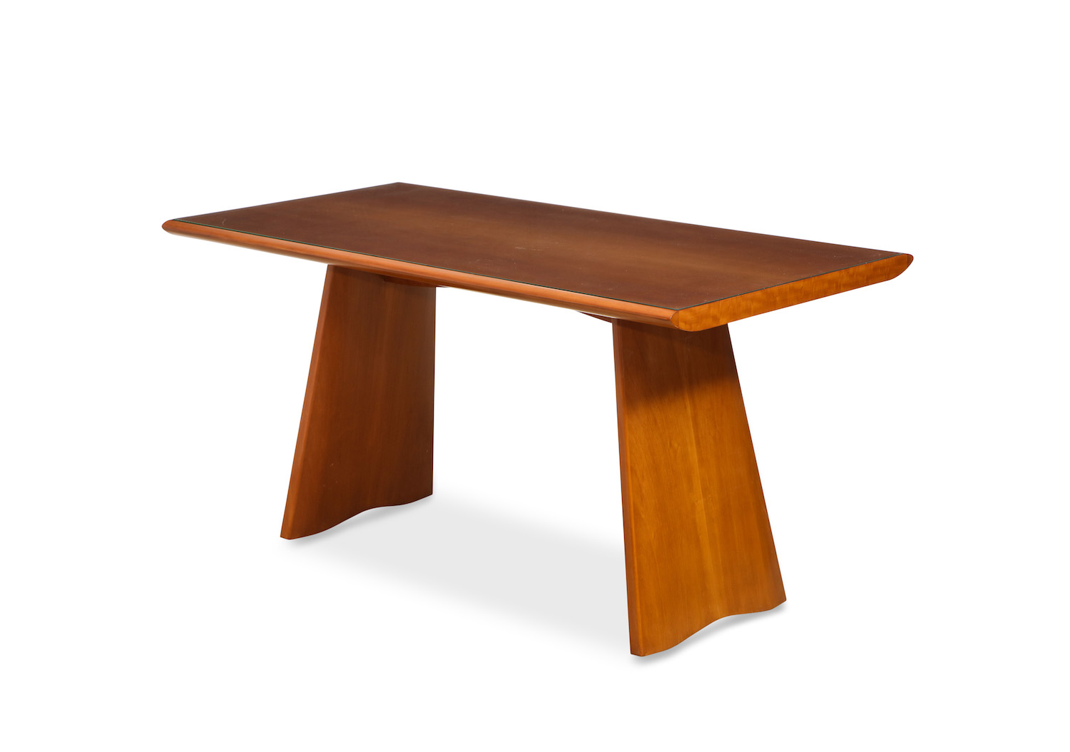 Borsani Writing Table 1.jpg