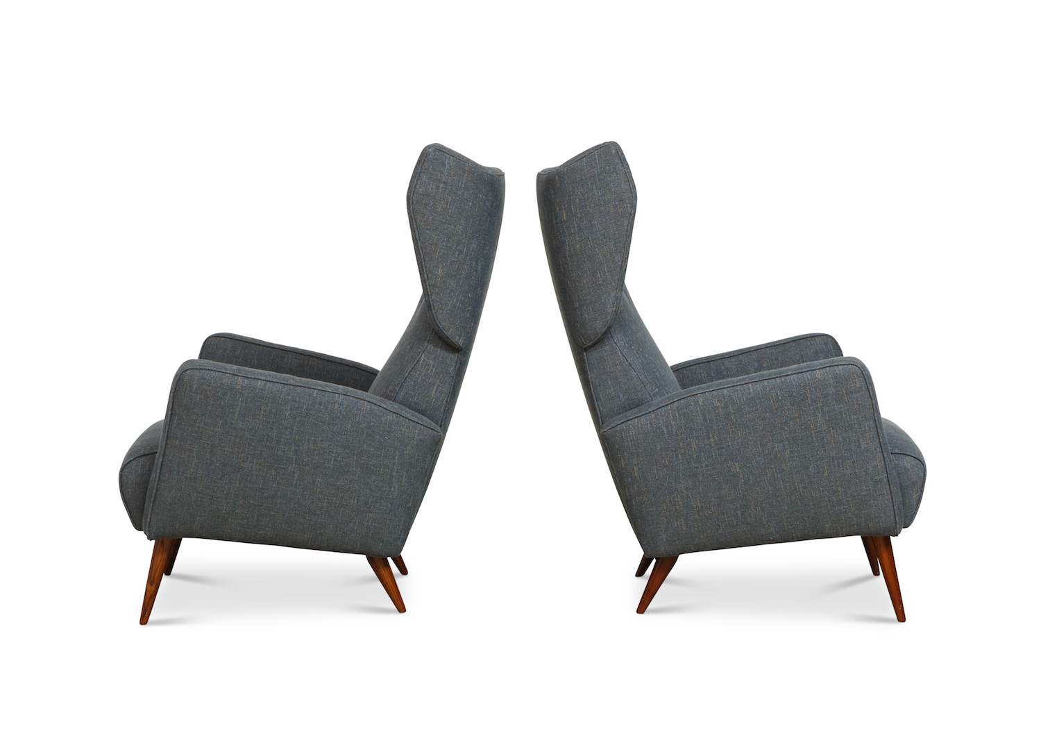 Ponti Dassi Wing Chairs 1.jpg