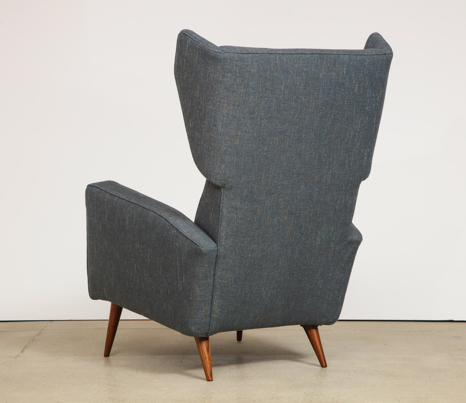 Ponti Dassi Wing Chairs 7.jpg