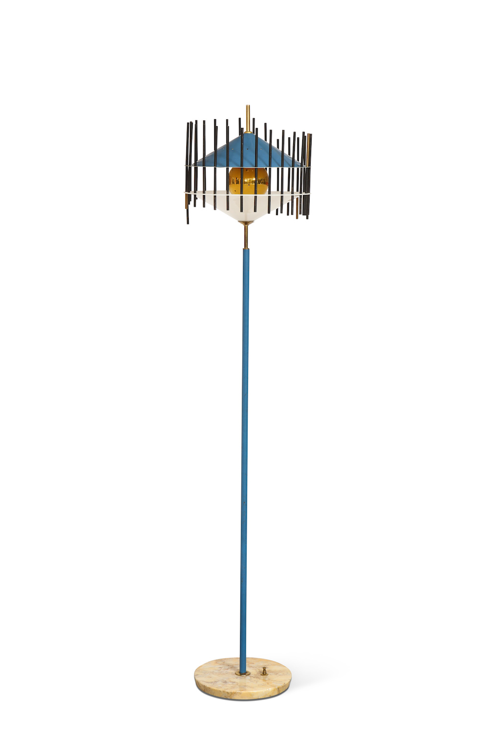 Esperia FLoor Lamp Blue 1.jpg