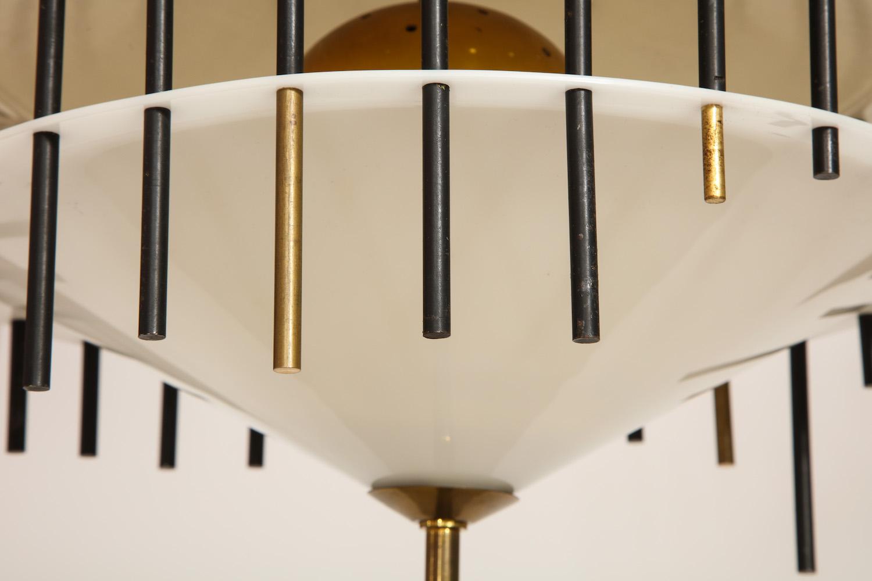 Esperia Floor Lamp Blue 4.jpg