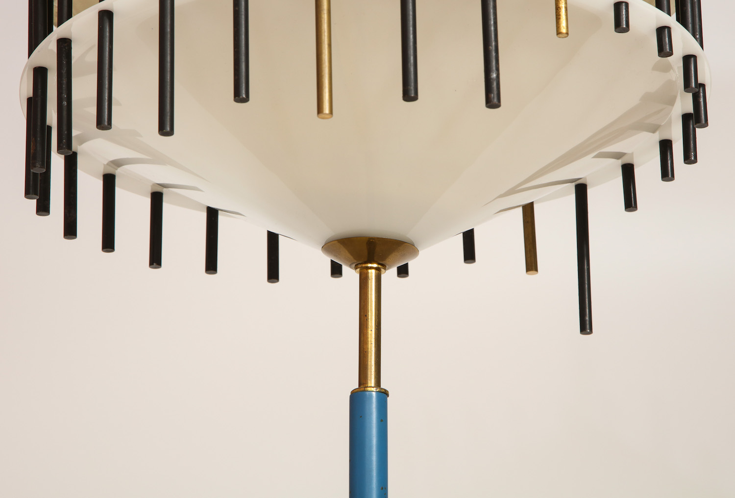 Esperia Floor Lamp Blue 5.jpg