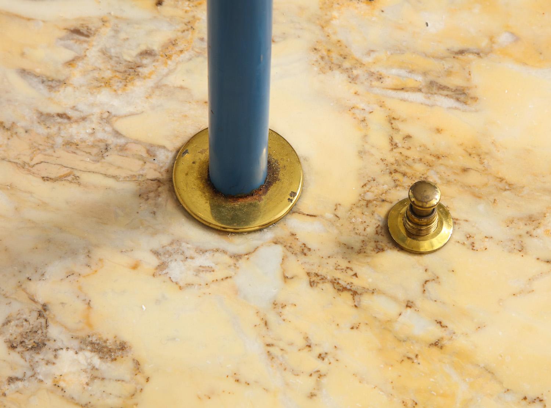 Esperia Floor Lamp Blue 8.jpg