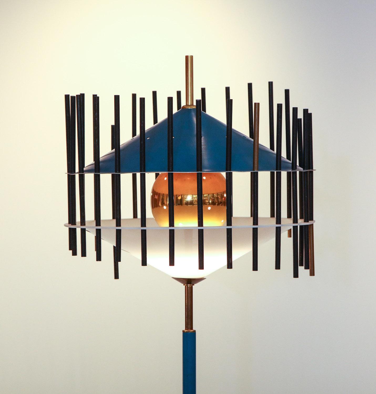 Esperia Floor Lamp Blue 9.jpg