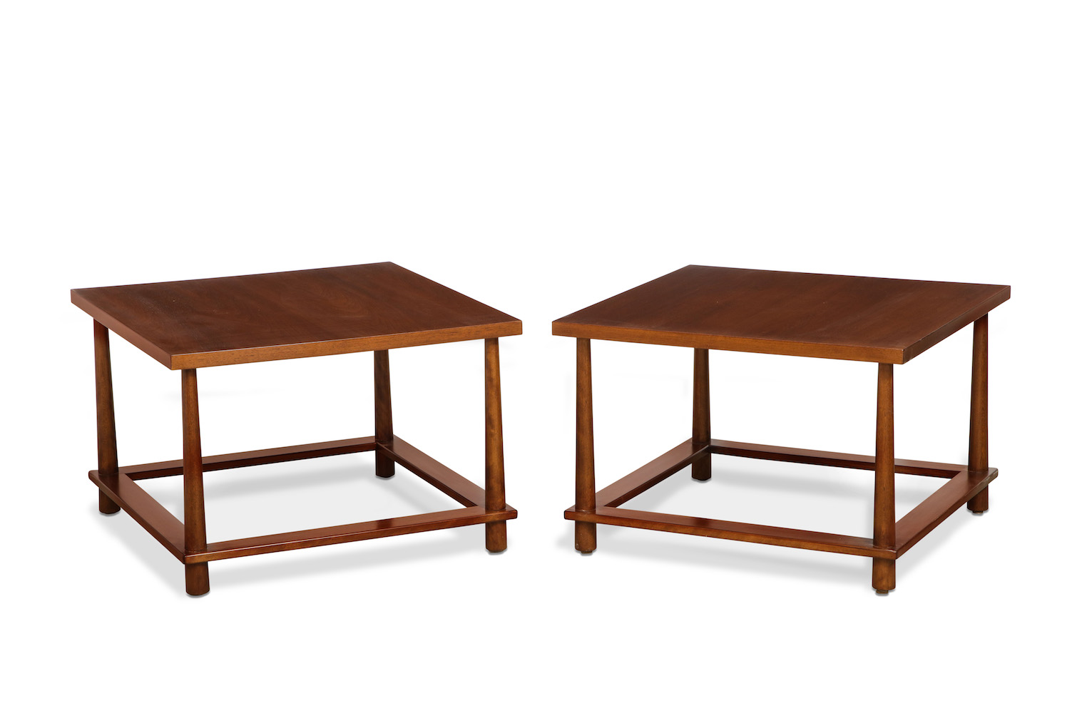 Gibbings big square tables 1.jpg
