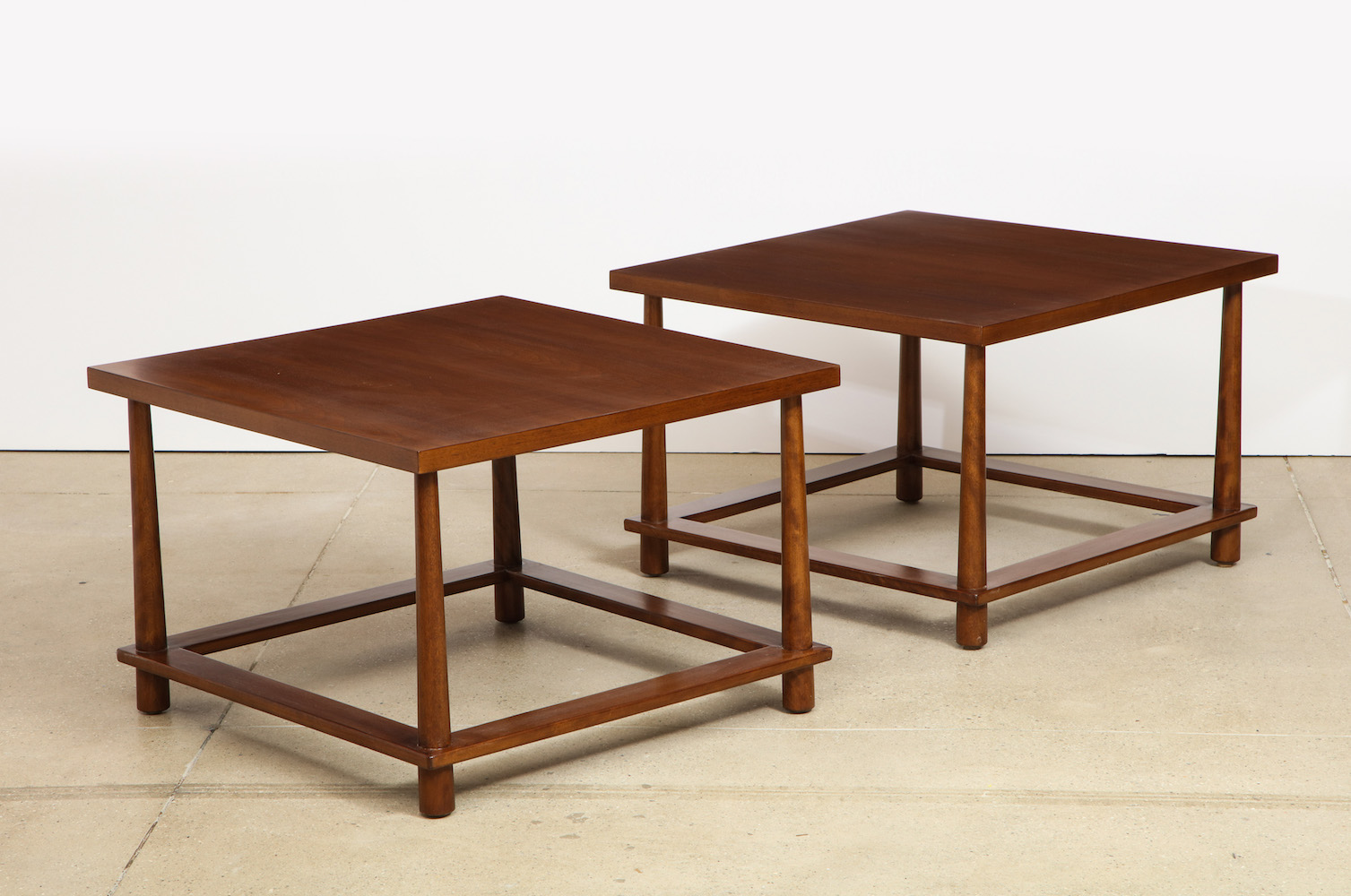 Gibbings big square tables 2.jpg