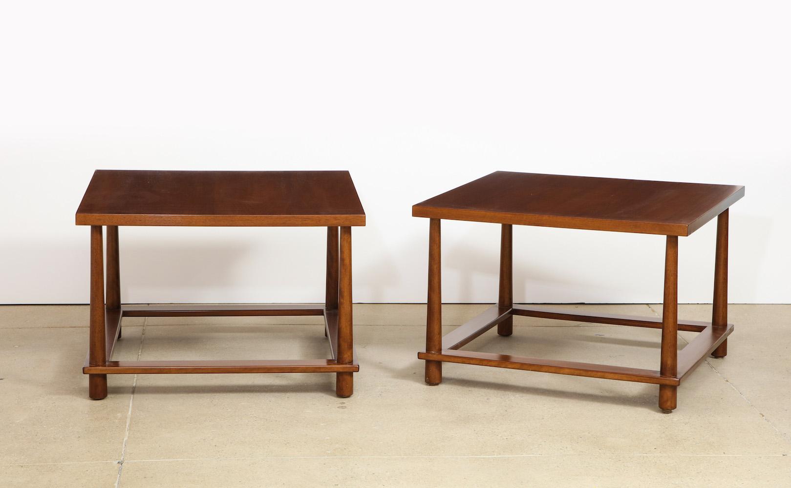 Gibbings big square tables 3.jpg