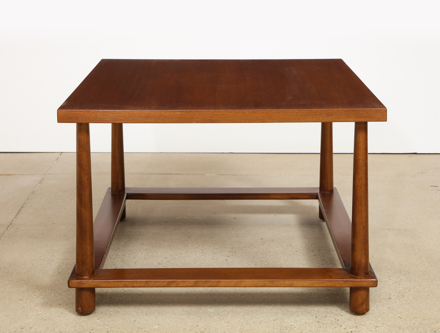 Gibbings big square tables 4.jpg