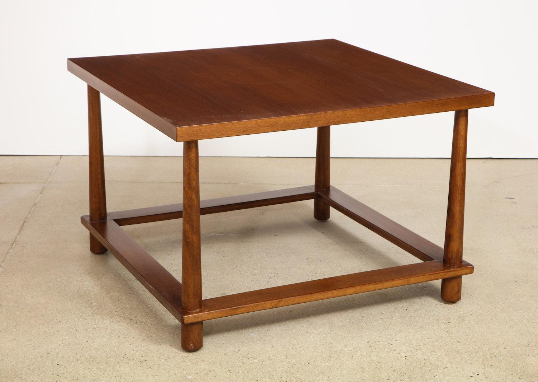 Gibbings big square tables 5.jpg