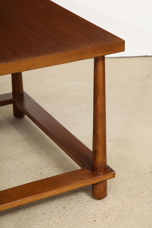 Gibbings big square tables 6.jpg