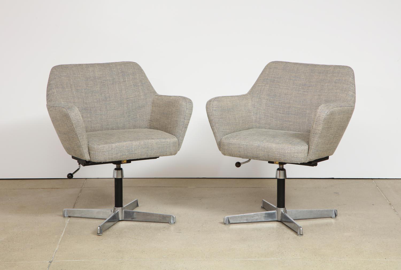 Ponti Arflex Chairs 2.jpg