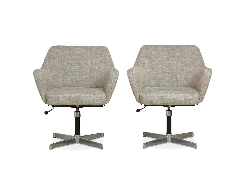 Ponti Arflex Chairs 1.jpg