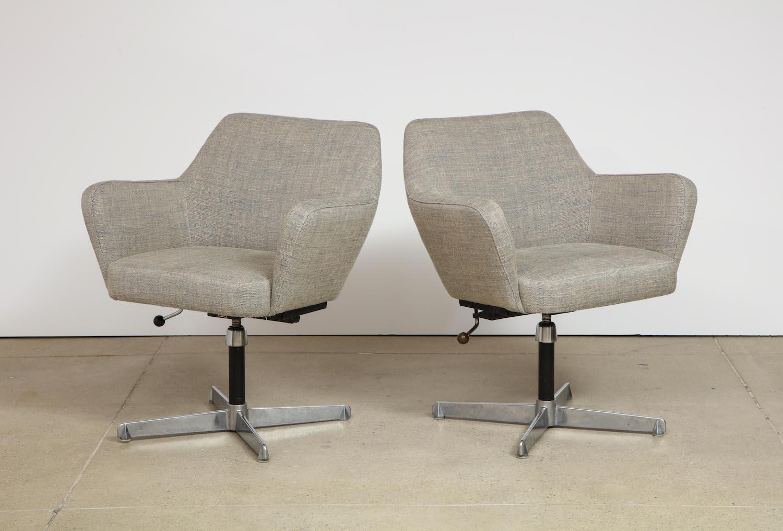 Ponti Arflex Chairs 3.jpg