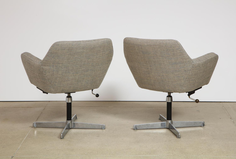 Ponti Arflex Chairs 4.jpg