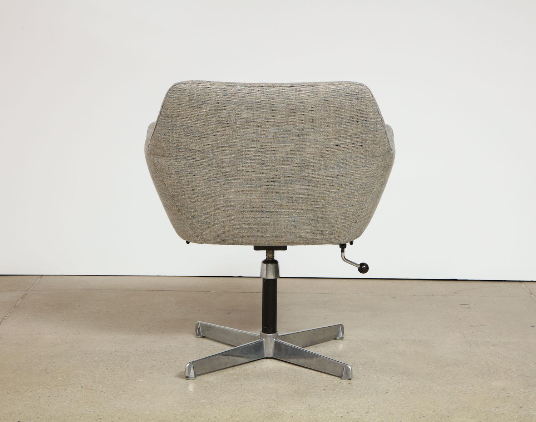 Ponti Arflex Chairs 5.jpg