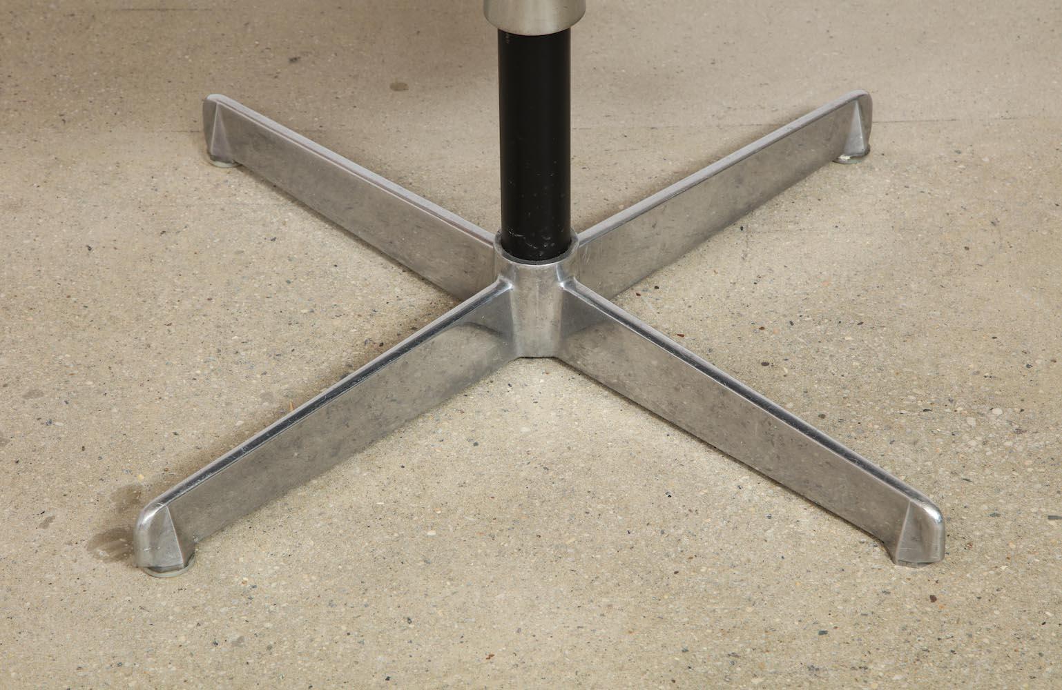 Ponti Arflex Chairs 6.jpg