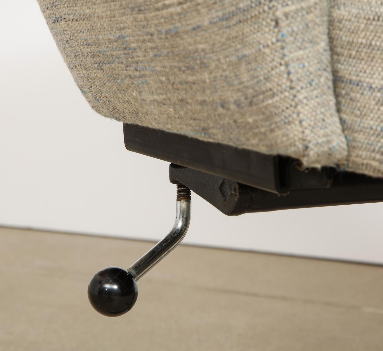 Ponti Arflex Chairs 7.jpg