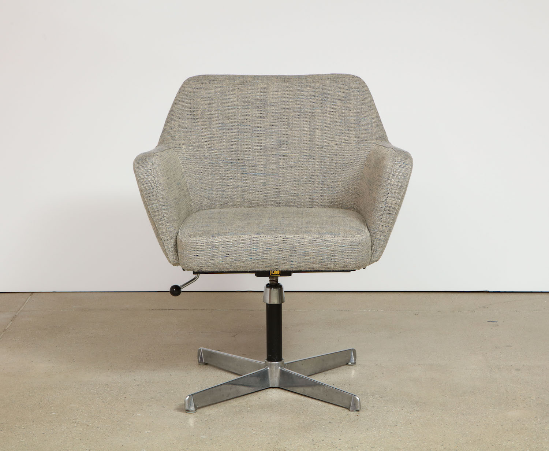 Ponti Arflex Chairs 8.jpg
