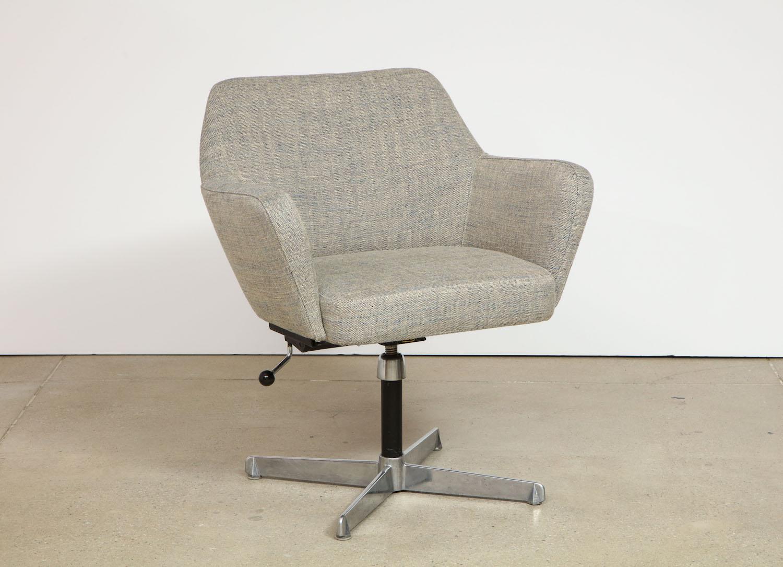 Ponti Arflex Chairs 9.jpg