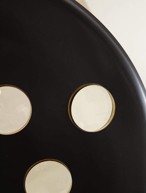 Fedele Papagni Black Saucer 7.jpg