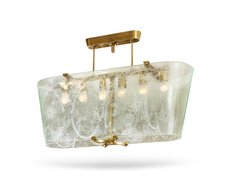 Fontana Glass Etched Chandelier 1.jpg