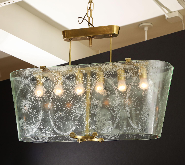 Fontana Glass Etched Chandelier 3.jpg