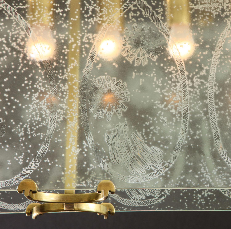 Fontana Glass Etched Chandelier 4.jpg