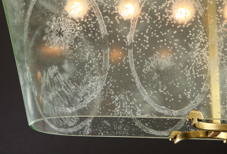 Fontana Glass Etched Chandelier 5.jpg