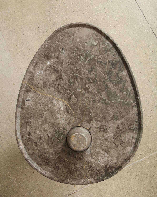 Libeccio Pale Gray 3.jpg